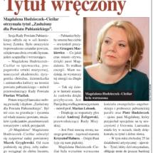 ZyciePabianic_17_46.cdr